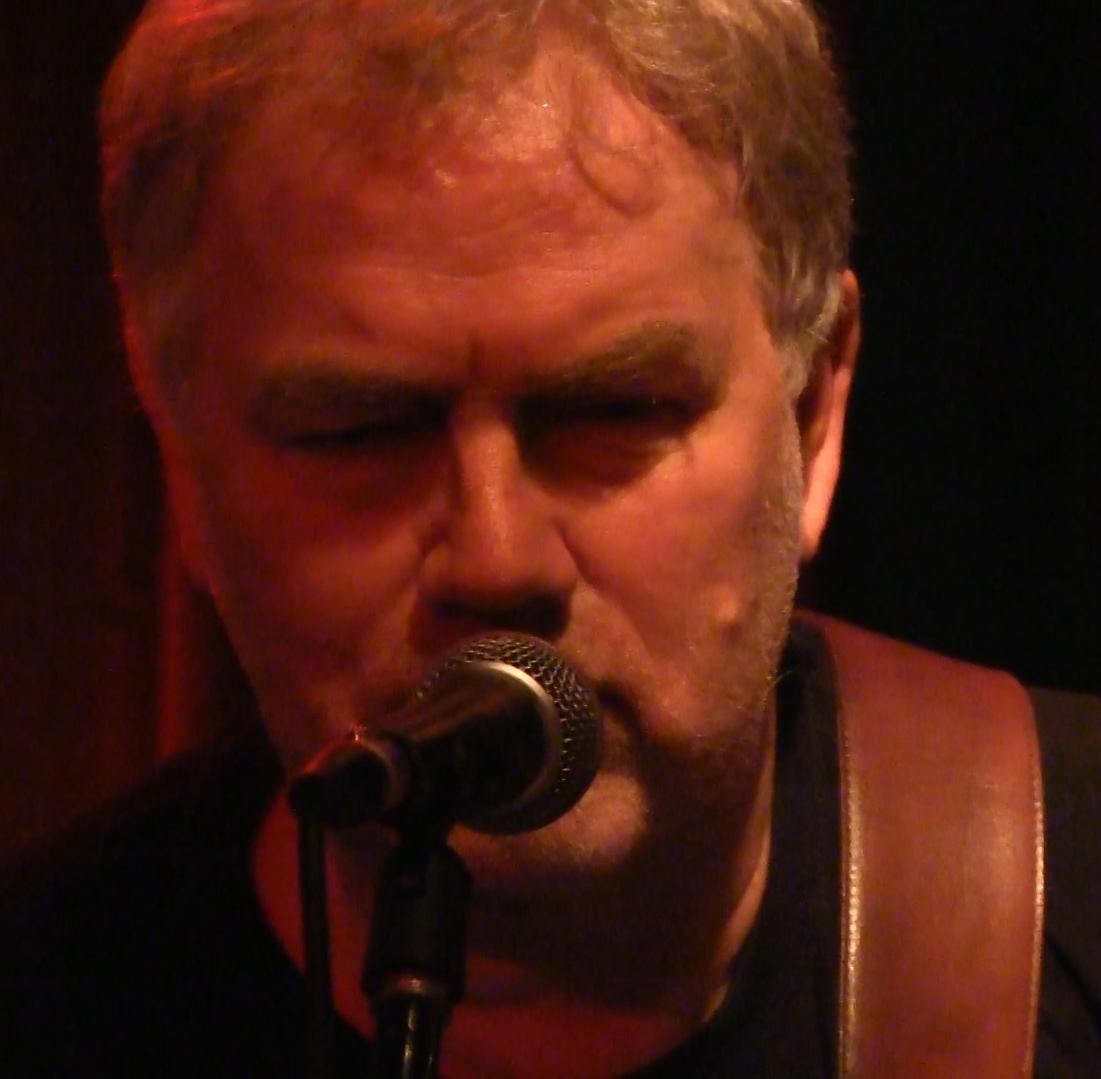 Jan (Zang plus gitaar)